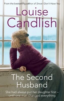 (ebook) The Second Husband
