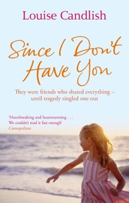 (ebook) Since I Don't Have You