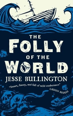 (ebook) The Folly of the World