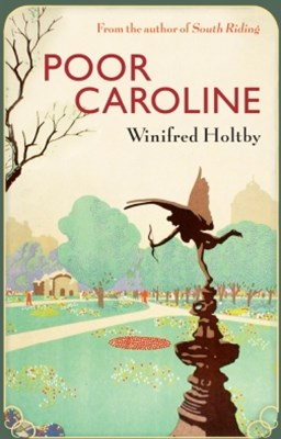 (ebook) Poor Caroline