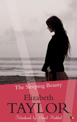 (ebook) The Sleeping Beauty