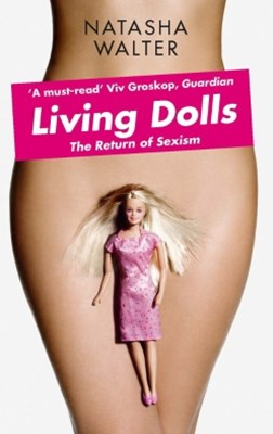 (ebook) Living Dolls
