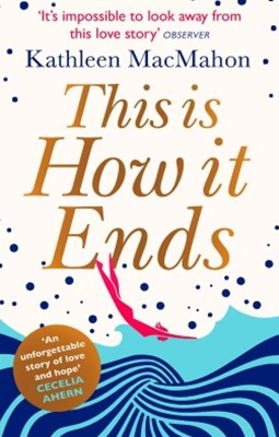 (ebook) This Is How It Ends