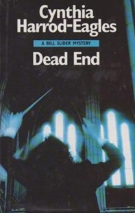 (ebook) Dead End - Crime Mystery & Thriller