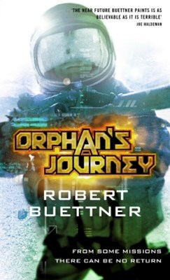 (ebook) Orphan's Journey