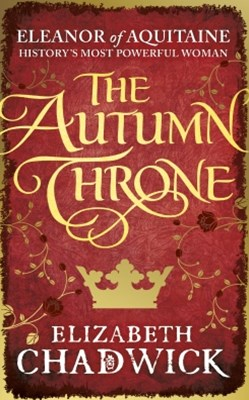 (ebook) The Autumn Throne
