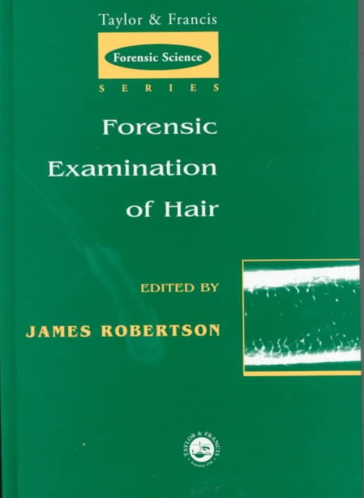 Forensic Examination of Hair