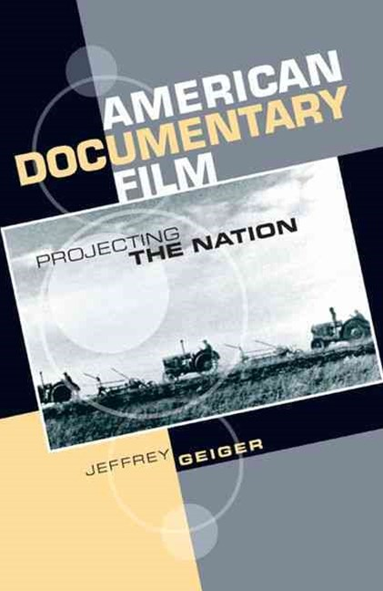 American Documentary Film