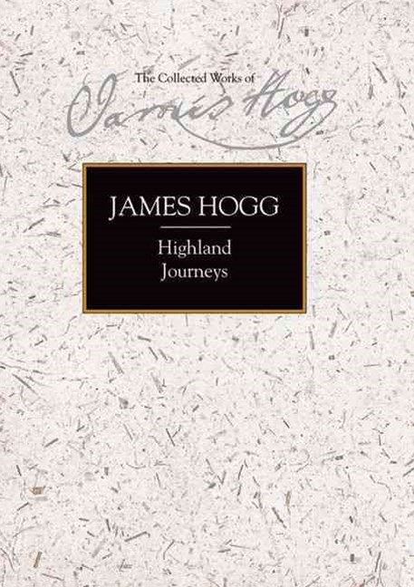 Highland Journeys