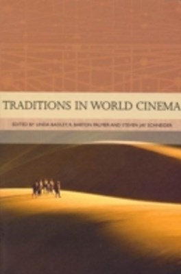 (ebook) Traditions in World Cinema