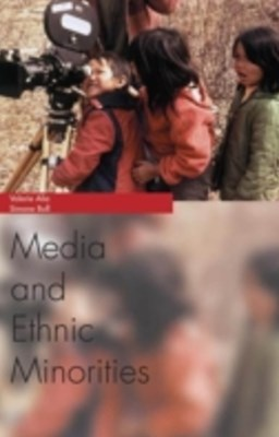 Media and Ethnic Minorities