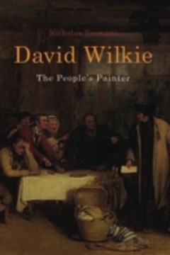 David Wilkie: The People