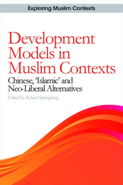 Development Models in Muslim Contexts