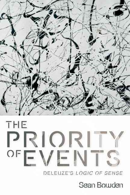 The Priority of Events