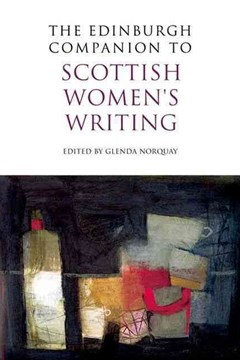 The Edinburgh Companion to Scottish Women