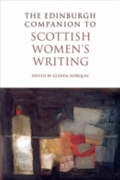 Edinburgh Companion to Scottish Women