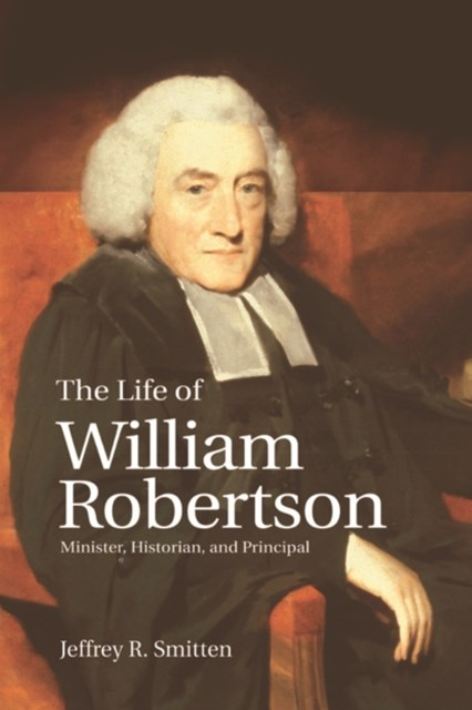 Life of William Robertson