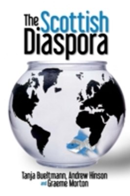 Scottish Diaspora
