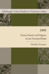 (ebook) 1895 - History European
