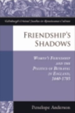 (ebook) Friendship