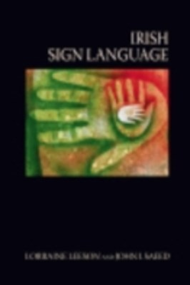Irish Sign Language
