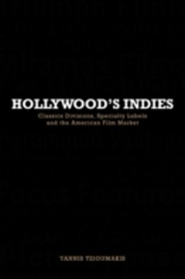 Hollywood's Indies