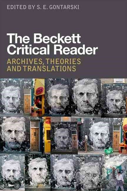 The Beckett Critical Reader