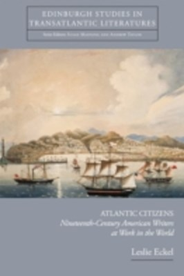 Atlantic Citizens