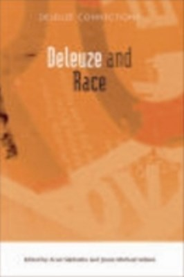 (ebook) Deleuze and Race