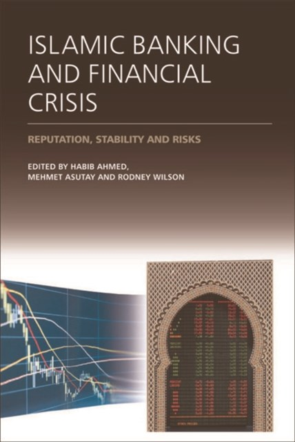 Islamic Banking and Financial Crisis