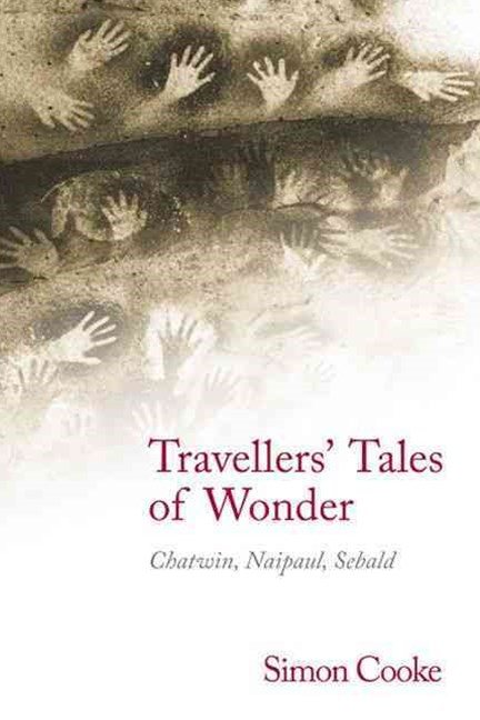 Travellers' Tales of Wonder