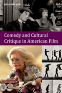 (ebook) Comedy and Cultural Critique in American Film - Entertainment Film Technique