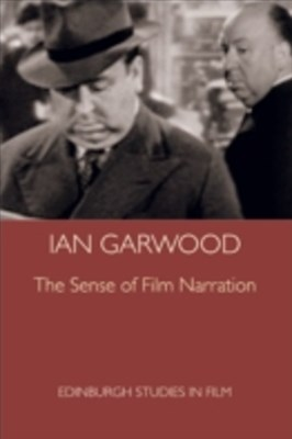 (ebook) Sense of Film Narration