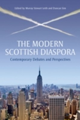 Modern Scottish Diaspora
