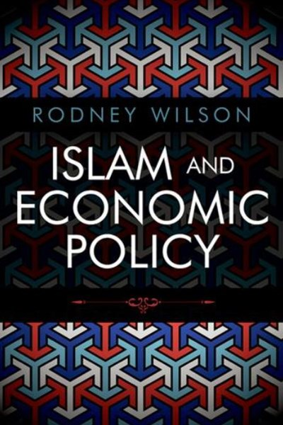 Islam and Economic Policy