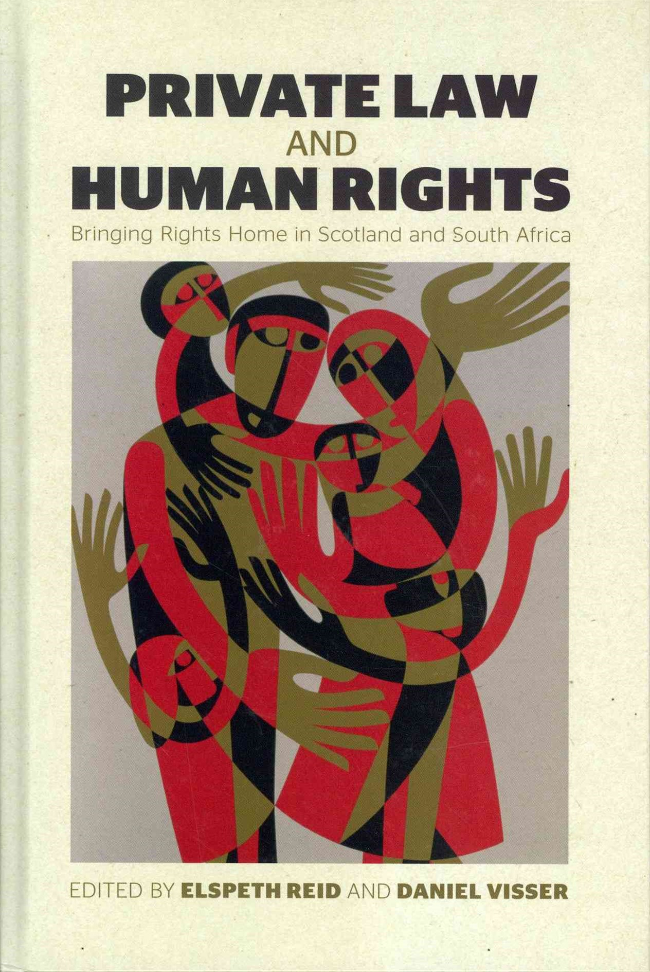 Private Law and Human Rights