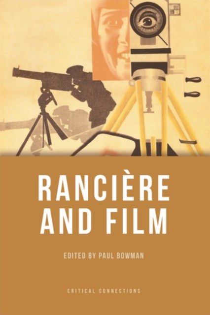Ranciere and Film