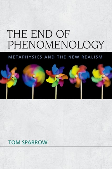 End of Phenomenology