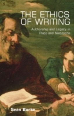 Ethics of Writing