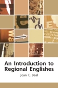 (ebook) Introduction to Regional Englishes - Reference