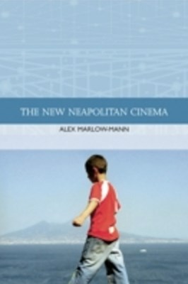 New Neapolitan Cinema