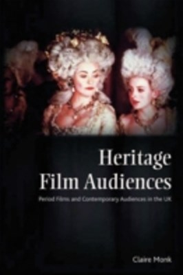 Heritage Film Audiences