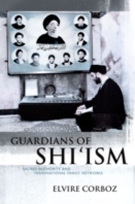 Guardians of Shi'ism