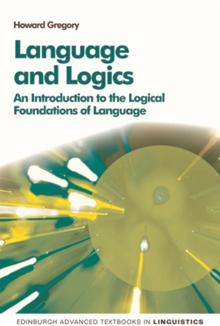 Language and Logics
