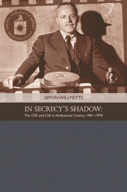 In Secrecy's Shadow