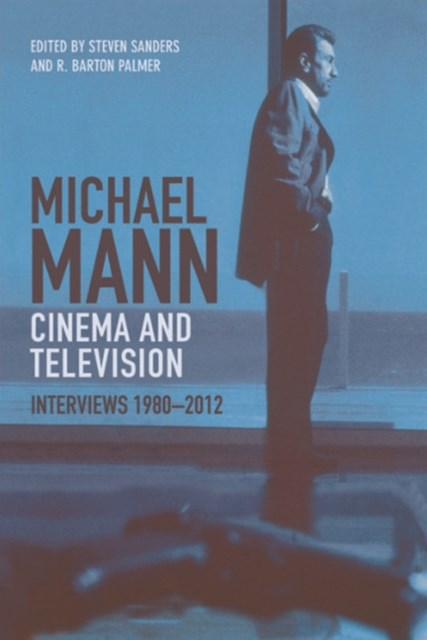 Michael Mann - Cinema and Television
