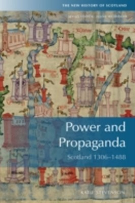 Power and Propaganda