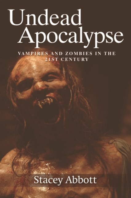 (ebook) Undead Apocalyse