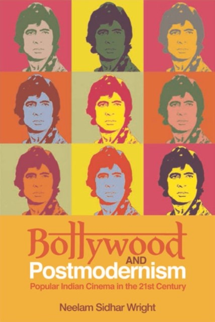Bollywood and Postmodernism