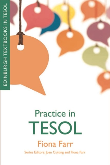 (ebook) Practice in TESOL